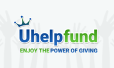 Uhelpfund