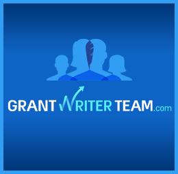 jobs in grant writing Grant writer grantwriterusa grant writing team requirements grantwriterusa (gwusa) is an independent grantwriting organization with a.